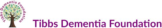Tibbs Dementia Logo