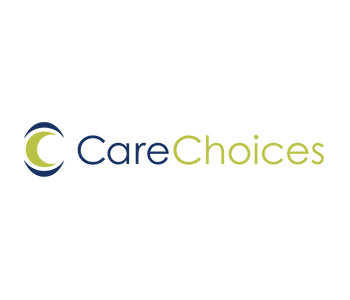 Care Choices