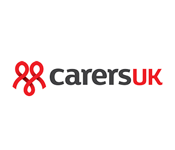 Carers UK - Digital Resource for Carers