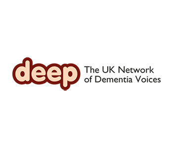 DEEP (Dementia Engagement & Empowerment Project)