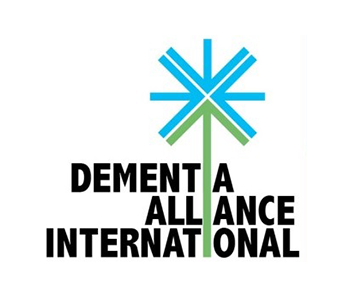 Dementia Alliance International