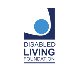 Disability Living Foundation