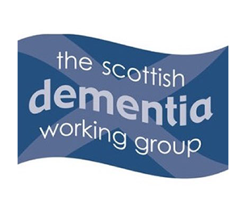 Scottish Dementia Working Group